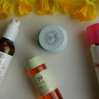 How-to: Create A Skincare Routine - The Basics