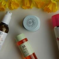 How-to: Create A Skincare Routine - The Basics