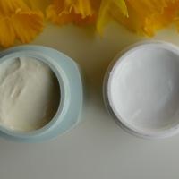 How-to: Create a Skincare Routine - Moisturisers