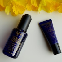 How-to: Create a Skincare Routine - Serums and Eye creams